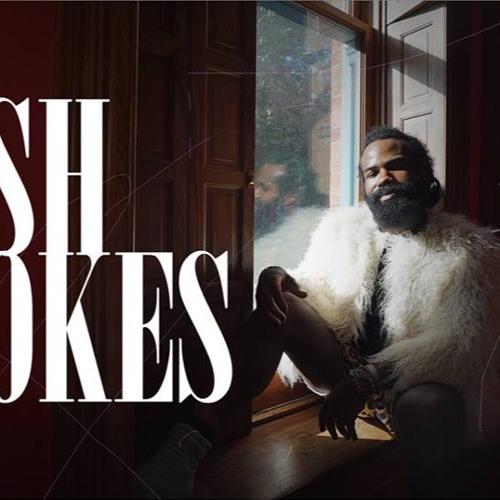 Josh Stokes's avatar