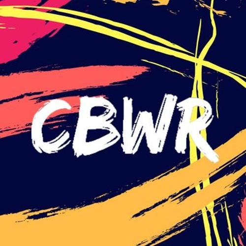 Cbwr's avatar