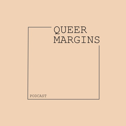 Queer Margins's avatar