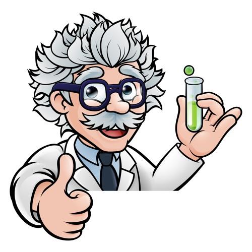 BioTecNika's avatar