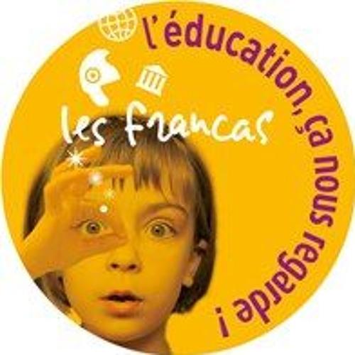 francaspaysdelaloire's avatar