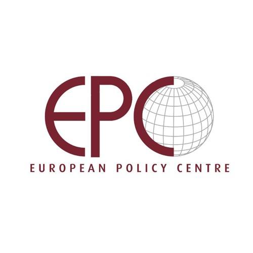 epc_eu's avatar
