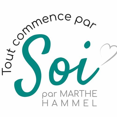 MartheHammel's avatar