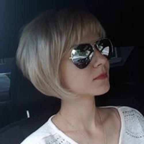 Ксения's avatar
