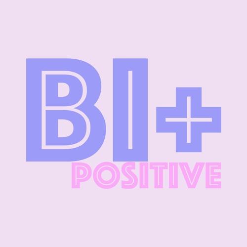 BiPositive's avatar