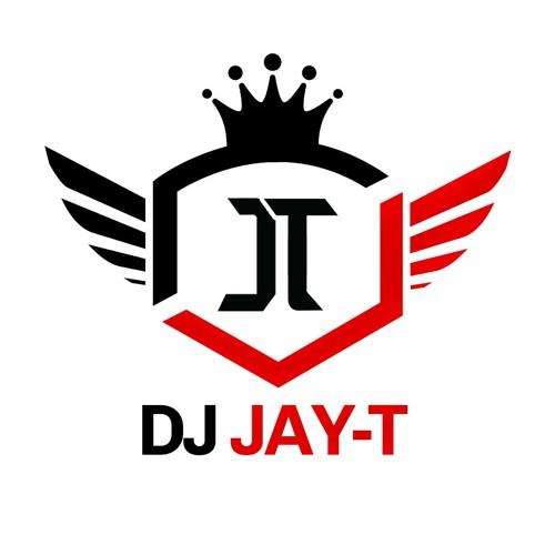 DJ Jay-T's avatar