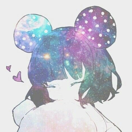 Gabriela Martinez's avatar