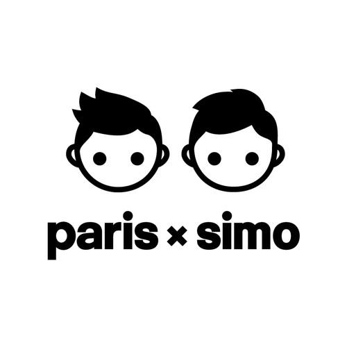 Paris & Simo's avatar
