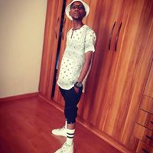 David Monaiwa's avatar
