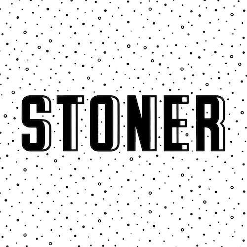 Stoner's avatar