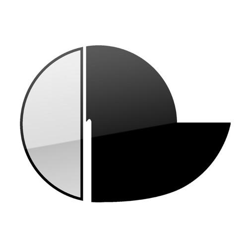 DIGGIstage's avatar
