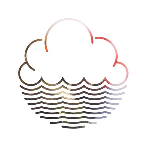 cloudwaterbrewco's avatar