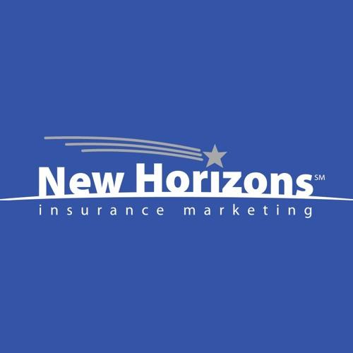 New Horizons's avatar
