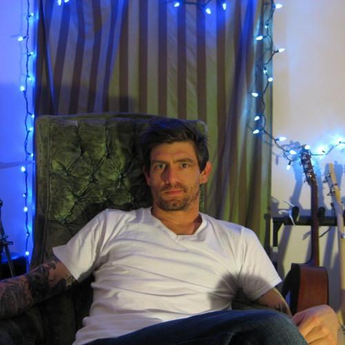 codywynnecox's avatar