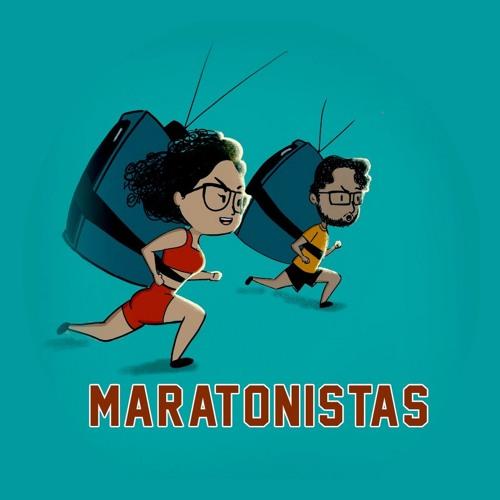 Maratonistas Podcast's avatar