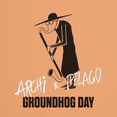 Archi & Pelago's avatar