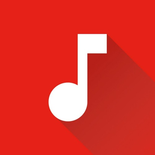 Music Planet's avatar