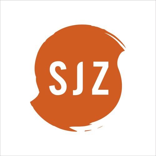 sanjosejazz's avatar