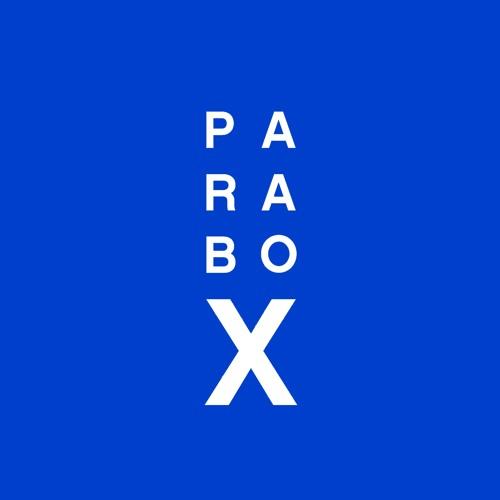 Parabox's avatar