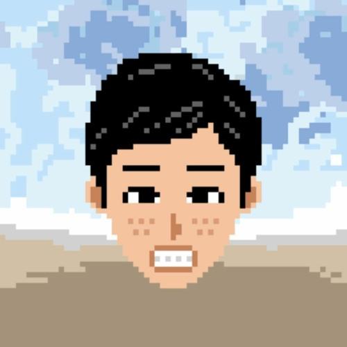 Hebert Max's avatar