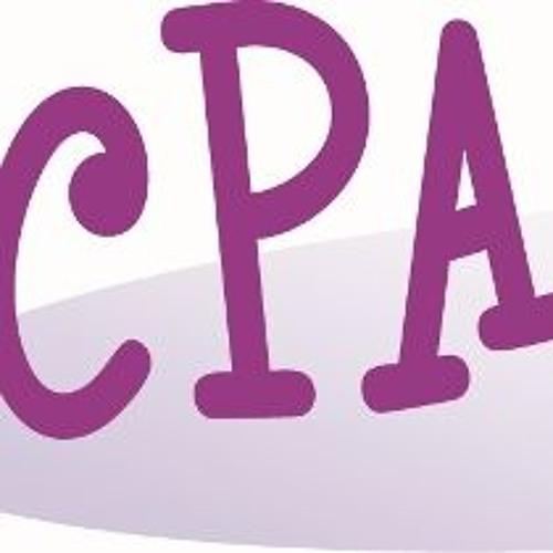 CPA Theatricals, Inc.'s avatar