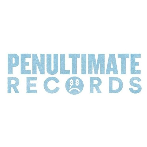 Penultimate Records's avatar