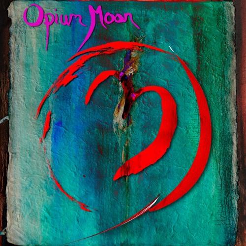 opium moon's avatar