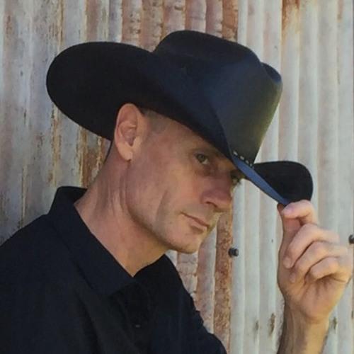Robert Ross Music's avatar