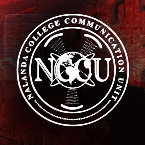 Nalanda College Communication Unit's avatar