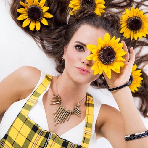 Tiffany Alvord's avatar