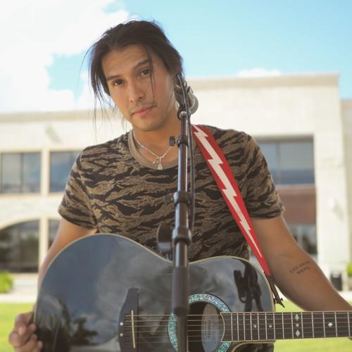 Micah Marcos's avatar