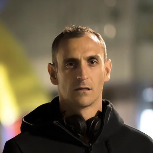 Guigoo's avatar