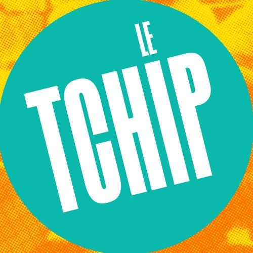 Le Tchip's avatar