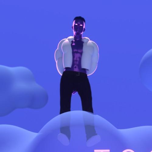 Prince Too Tall's avatar