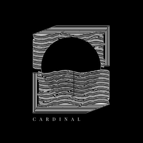Cardinal's avatar