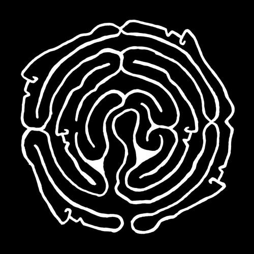 Aural Hypnox's avatar