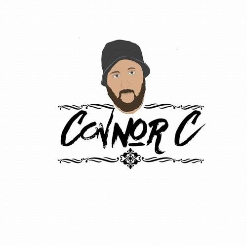 Connor C's avatar