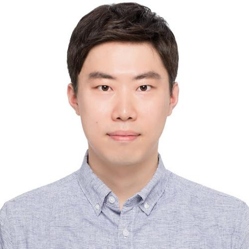 Gyuwan's avatar
