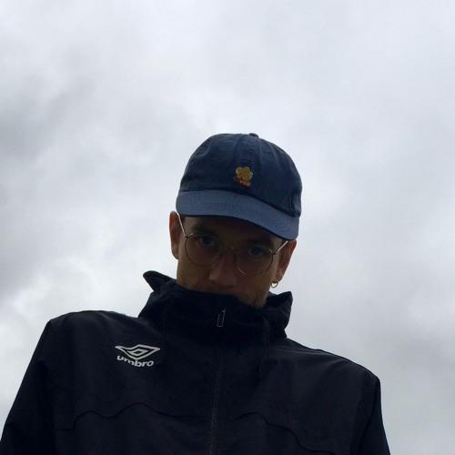 Tasker's avatar
