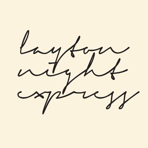 Layton Night Express's avatar