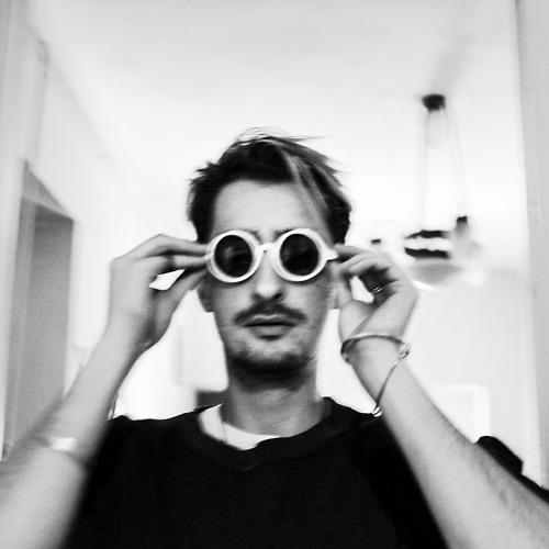 Oliver Klostermann's avatar