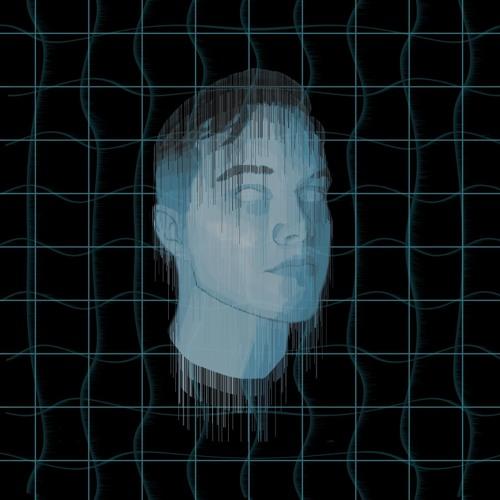 Elaksi's avatar