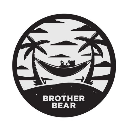 Brother Bear Music's avatar