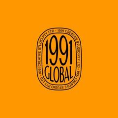 1991 Global