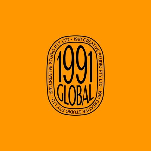 1991 Global's avatar