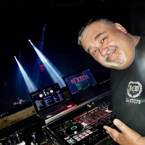 DJ XTC73's avatar