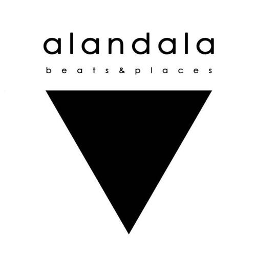 alandala beats ▼'s avatar