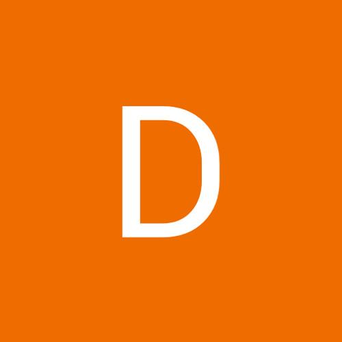 Dominik Drbul's avatar