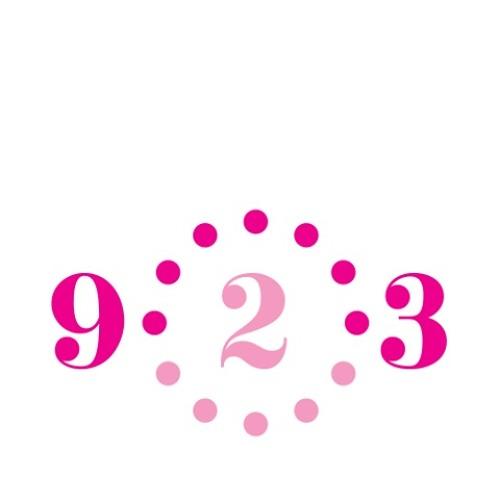 9-2-3 Jobs's avatar