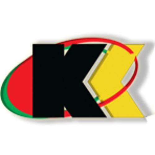 Kundur News's avatar